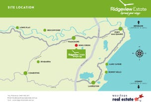 Lot 11 Ridgeview Estate, King Creek, NSW 2446