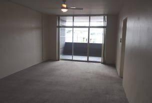 15/25 Ralston Avenue, Belrose, NSW 2085