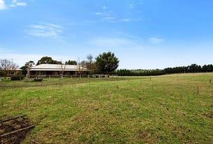 1081 Kyneton-Metcalfe Road, Greenhill, Vic 3444