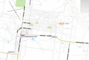 13, 51 Cobar Street, Nymagee, NSW 2831