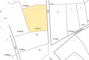 Lot 1, 83 Aberdeen Road, Charters Towers, Qld 4820