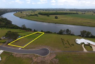 Lot 33 Springfields Drive, Greenhill, NSW 2440