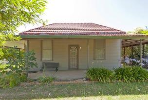 32 Market Street, Walla Walla, NSW 2659