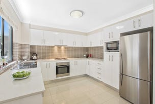19/212-220 Gertrude Street, North Gosford, NSW 2250