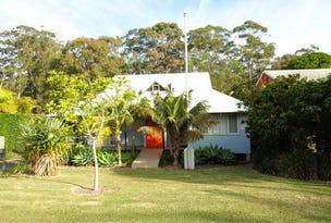 7 Rushton Avenue, Moonee Beach, NSW 2450