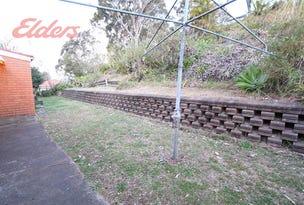 12 Scullin Pl, Berkeley Vale, NSW 2261