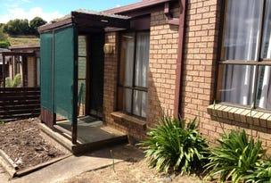2/11 Leslie Place, South Launceston, Tas 7249