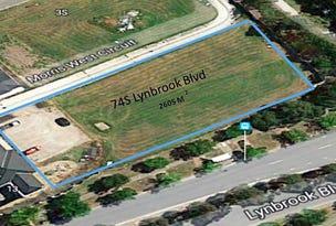 74S Lynbrook Blvd, Lynbrook, Vic 3975