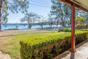 143 Bay Road, Bolton Point, NSW 2283