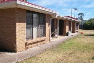 2/28 Mount Street, Scone, NSW 2337