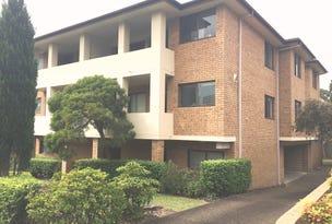 1/52-54 Hudson St, Hurstville, NSW 2220