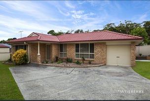 15a Darlingup Road, Wyee, NSW 2259