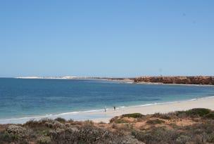16 Allotments Block Development, Port Gibbon, SA 5602