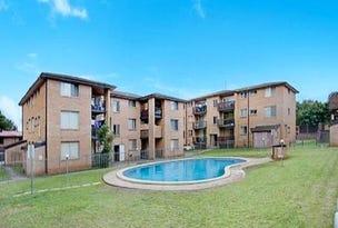 19/5-7 Hoddle Avenue, Bradbury, NSW 2560