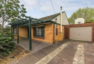 76 Nelson Road, Valley View, SA 5093