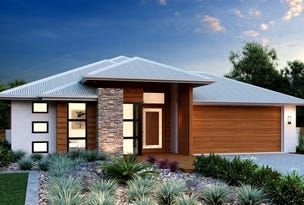 Lot 2 Proposed Rd, Moss Vale, NSW 2577