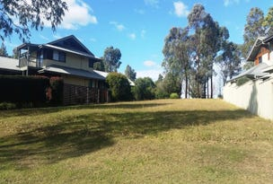 4 Mahogany Drive, Pokolbin, NSW 2320