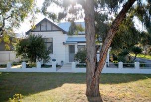 1 Short Street, Harden, NSW 2587