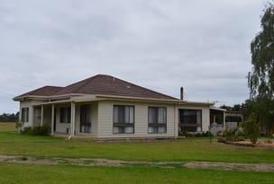 8623 South Gippsland Highway, Alberton, Vic 3971