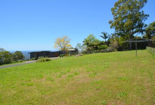 34 Eagles Nest Court, Maleny, Qld 4552