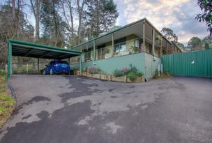40 Neville Street, Cockatoo, Vic 3781