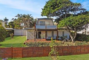 3 Boodgery Street, Lake Cathie, NSW 2445