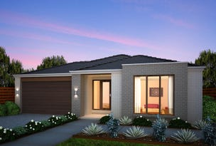 LOT 127 Fairfield Crescent  (St Genevieve ), Diggers Rest, Vic 3427