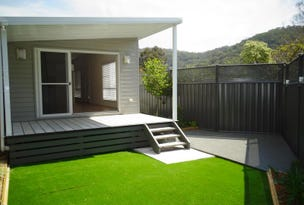 28a Karingal Street, Woy Woy, NSW 2256