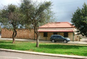 2 FIRST STREET,, Quorn, SA 5433