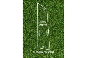 Lot 2, Tilbrook Crescent, South Brighton, SA 5048