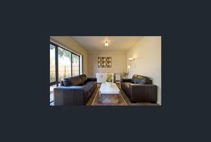 Room B2/42 Lardner Road, Frankston, Vic 3199