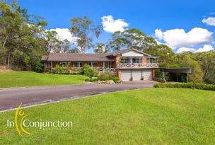 11 Thomas Road, Galston, NSW 2159