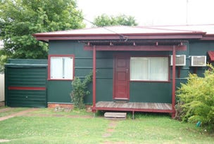 2/165 Perth Street, South Toowoomba, Qld 4350