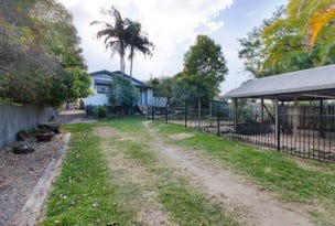 71 Duke Street, Grafton, NSW 2460