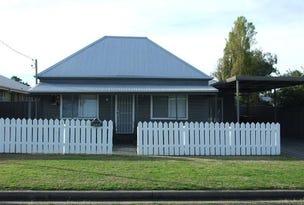 2 Bright Street, Denman, NSW 2328