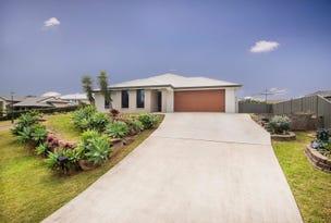 16 Chilcott Circuit, Cumbalum, NSW 2478