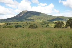 4, Boonah Rathdowney Road, Maroon, Qld 4310