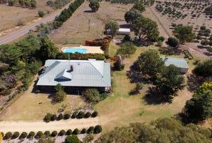 Windemere 4849 Boorowa Road, Crookwell, NSW 2583