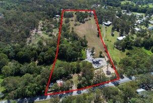 1369 Beaudesert-Beenleigh Rd, Cedar Creek, Qld 4207