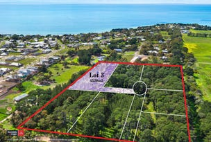 Lot 3, 67-69 Ibbotson Street, Indented Head, Vic 3223
