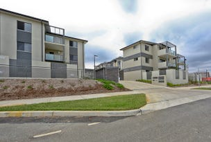 40/82 Henry Kendall Street, Franklin, ACT 2913