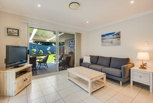 37 Cambridge Street, Umina Beach, NSW 2257