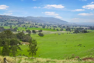 'NOLANS' , Sheans Creek Road, Euroa, Vic 3666