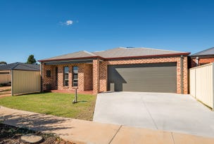12 Kossman Court, Irymple, Vic 3498
