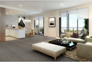 14/12-14 Belinda Place, Mays Hill, NSW 2145