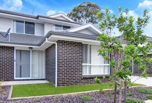 10/14 Lomandra Avenue, Hamlyn Terrace, NSW 2259