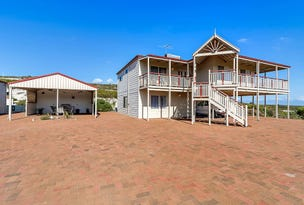 Lot 291 Pindari Place, Karakin, WA 6044