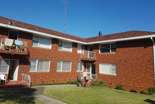 4/86-88 Shellharbour Road, Warrawong, NSW 2502