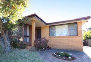 8 Cruikshank Avenue, Elderslie, NSW 2570