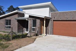 61A Biggera St, Braemar, NSW 2575